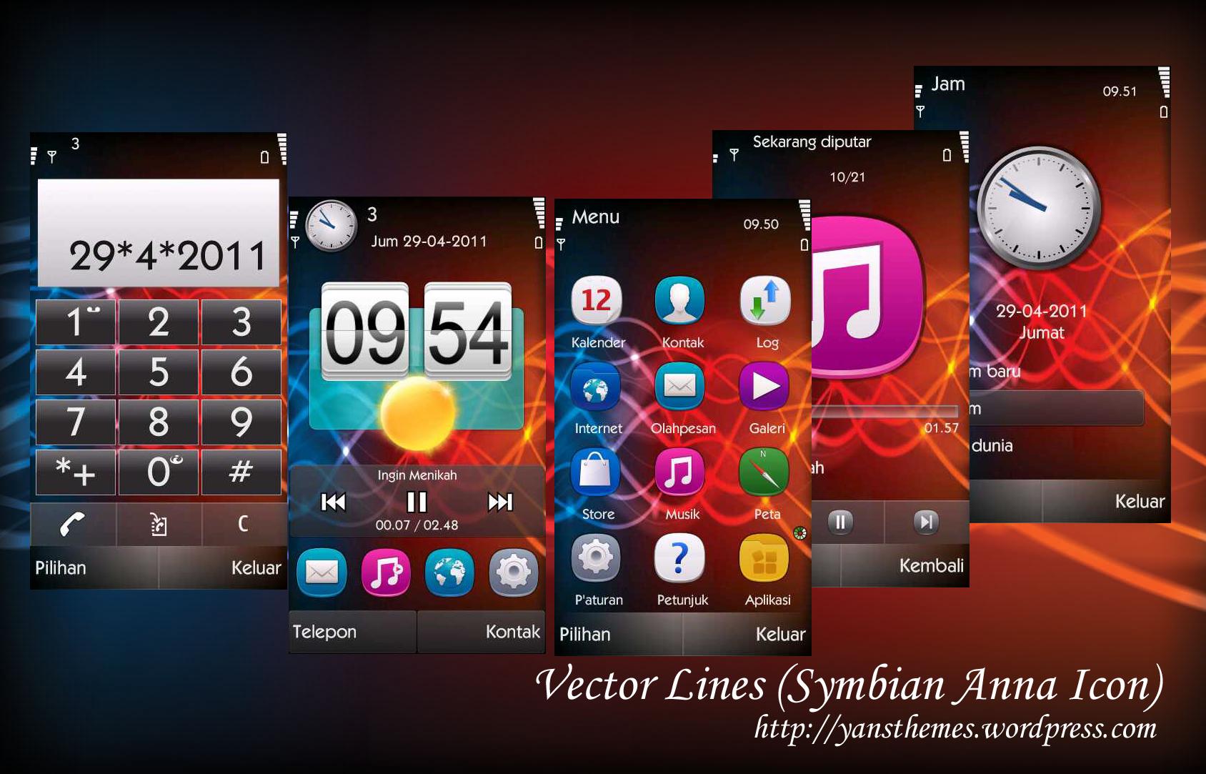 online poker for symbian s60v5